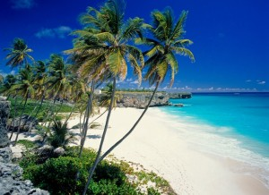 Barbados_Bottom_Bay