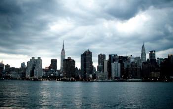 Nasce l'asse Milano – New York