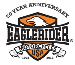 20th Anniversary- Motorcycles