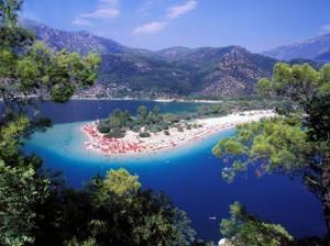 Turchia - Egeo ©