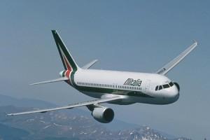 550_A320 Alitalia