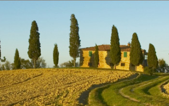 Toscana, per Natale e Capodanno
