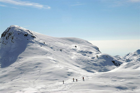 montagna_neve_03