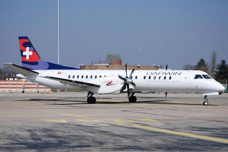Darwin-airline-450x300