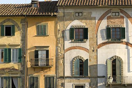 CaseTorri.Pisa