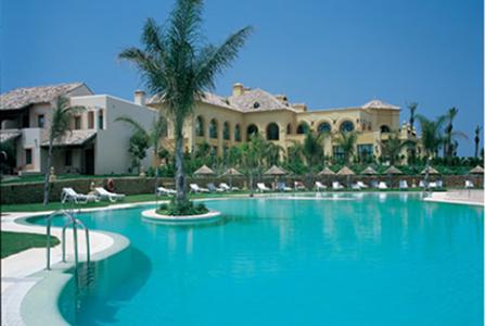 andalusia-hotel-Almenara.