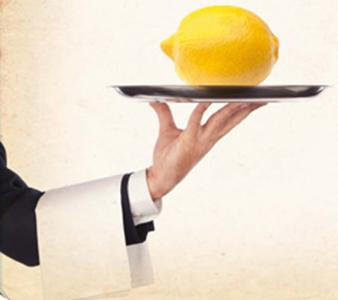 gastronomie-citron-a3597