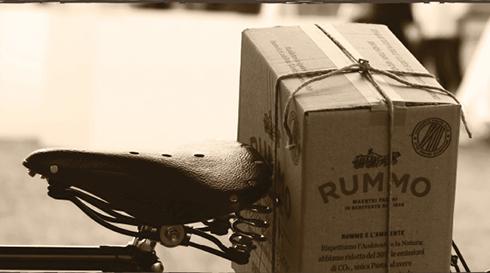 RUMMO2