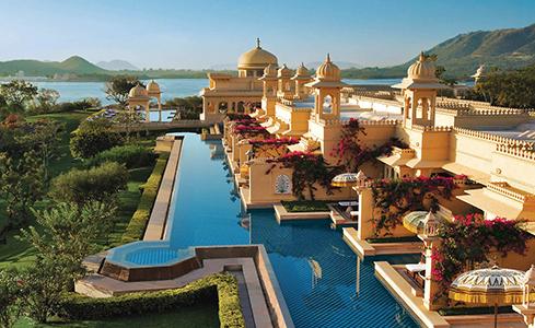 Udaivilas-hotel-india-2