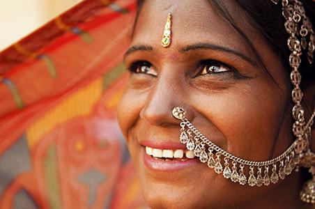 donna-rajasthan copia