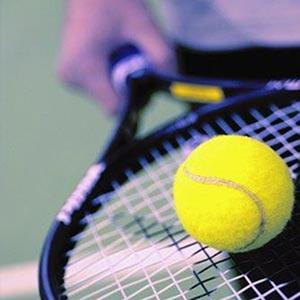 tennis_49889
