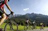 Ciclopista Verona-Firenze, qualcosa si muove