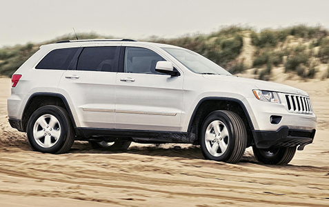 2011-jeep-grand-cherokee-laredo-v-6-4x4-photo-359601-s-1280x782