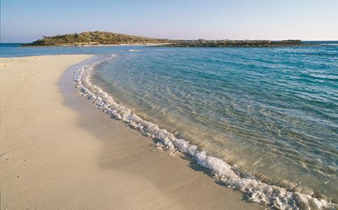 Agia_Napa-Nissi_Beach