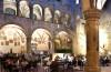 Arte e natura nel cuore di Firenze
