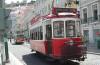 Lisbona, le vie dello shopping