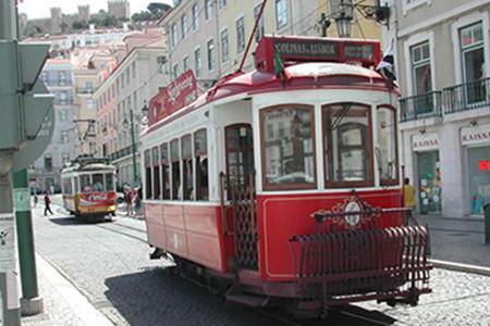 Il_simbolo_di_Lisbona