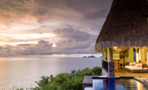 Maia-Luxury-Resort-SPA_1