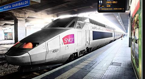 PHOTO TGV MILAN DOC copia