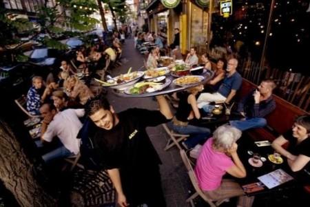 Rotterdam Food Festival