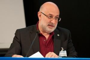 Alfonso Cauteruccio
