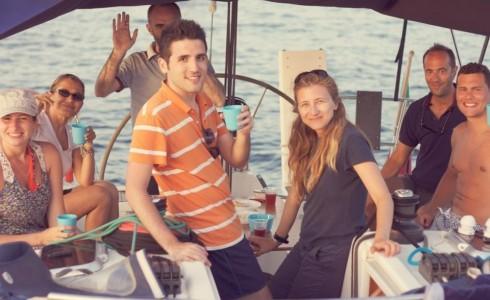 barca - sailsquare_vacanza2