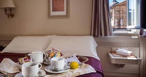 best-western-hotel-stella-d-italia-dettaglio-camera