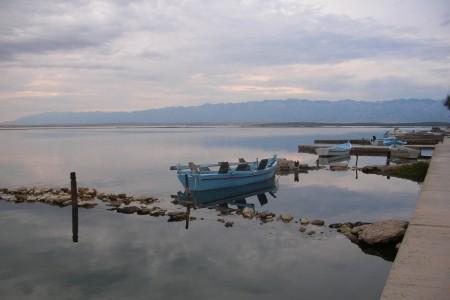 Croazia (foto Anna Maria De Luca)