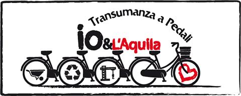 head_transumanza_a_pedali copia