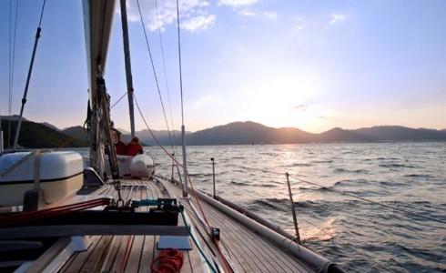 mare - sailsquare_vacanze