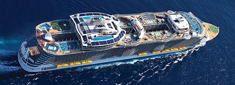 Royal-Caribbean-Navigator