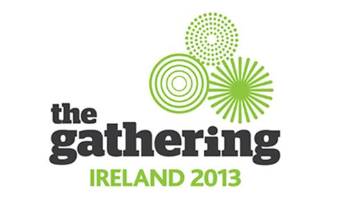 TheGathering_logo_Green