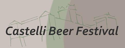 castelli_beer_fest