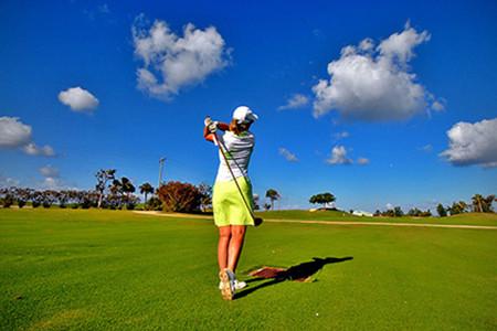 golf-toscana-campi-da-golf1