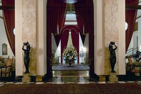 hotel-quirinale-450x300
