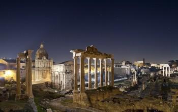 Roma e il Giubileo, ecco la migliore offerta dell'anno