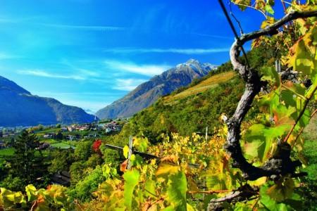 Bolzano_Lagundo