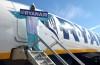 Terminata l'esclusiva tra Ryanair ed Hertz