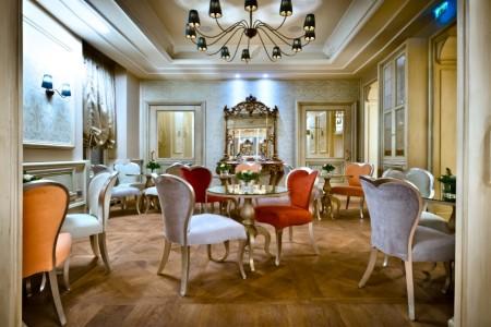 Hotel_Chateau_Monfort