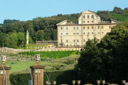 Villa-Aldobrandini-Frascati