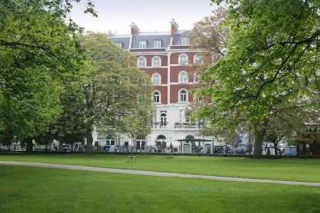 Baglioni_Hotel_London