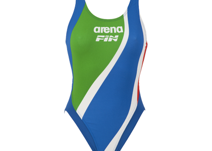 Arena, W EXTENSION LINE HIGH ONE PIECE COLORI DISPONIBILI Royal TAGLIE 32-48 COMPOSIZIONE 53% Polyester 47% PBT TESSUTO Waternity - See more at: http://www.arenaitalia.it/collezione-italia/w-extension-line-high-one-piece_it_0_1_7504.html#sthash.s0fseI5L.dpuf