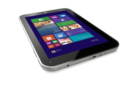Tablet Toshiba Encore