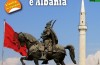Tirana e Albania, di Francesco Vietti e Benko Gjata