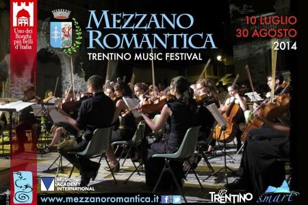 Mezzano Romantica 2014_cartolina