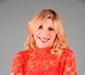 Barbara_Forìa