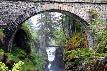Pirenei (foto Anna Maria De Luca)