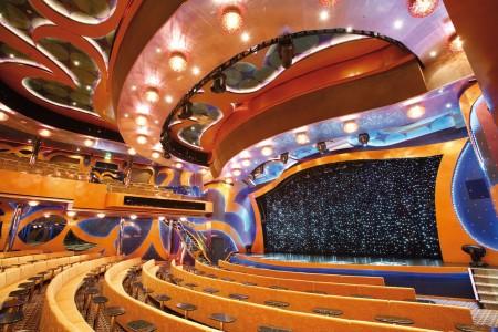 CostaLuminosa_Teatro-Phoenix