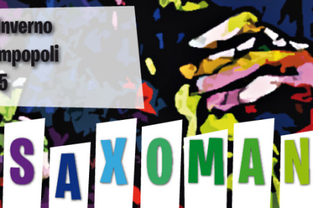 SaxoManiac_slider