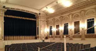 Teatro Gobetti, Torino